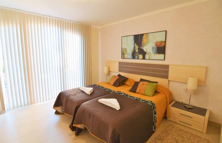 2 Bed  Villa/House for Sale, Costa Adeje, Santa Cruz de Tenerife, Tenerife - DH-VPTJMSTFUE22_12-19 15