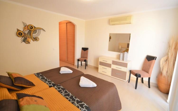 2 Bed  Villa/House for Sale, Costa Adeje, Santa Cruz de Tenerife, Tenerife - DH-VPTJMSTFUE22_12-19 16