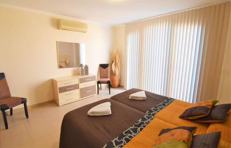 2 Bed  Villa/House for Sale, Costa Adeje, Santa Cruz de Tenerife, Tenerife - DH-VPTJMSTFUE22_12-19 17