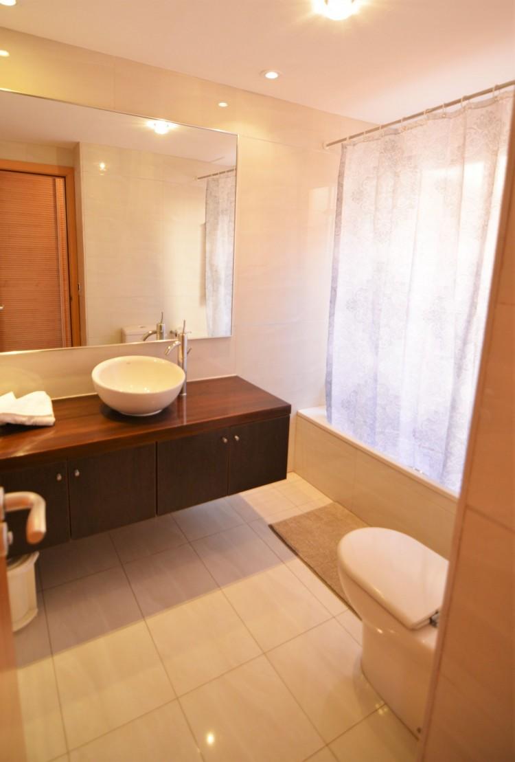 2 Bed  Villa/House for Sale, Costa Adeje, Santa Cruz de Tenerife, Tenerife - DH-VPTJMSTFUE22_12-19 18