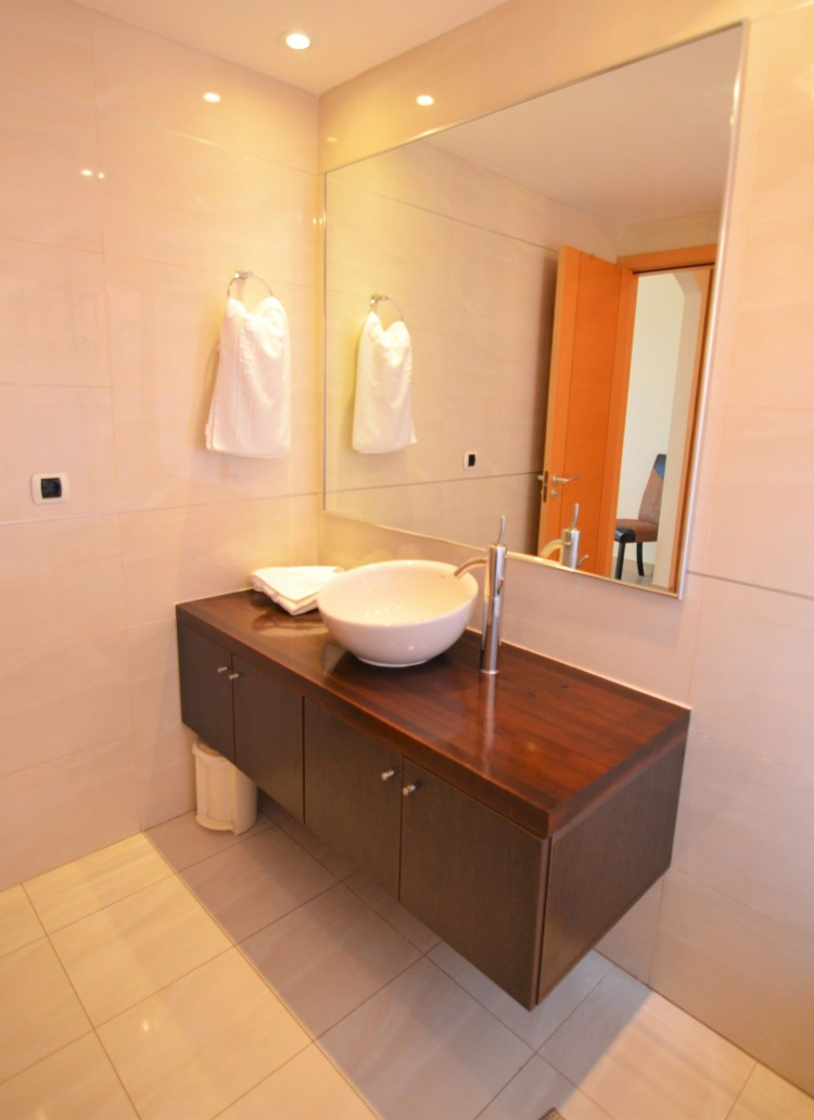 2 Bed  Villa/House for Sale, Costa Adeje, Santa Cruz de Tenerife, Tenerife - DH-VPTJMSTFUE22_12-19 19