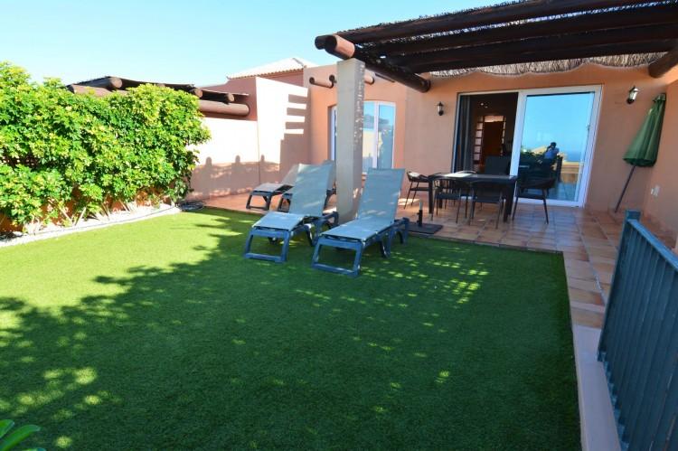 2 Bed  Villa/House for Sale, Costa Adeje, Santa Cruz de Tenerife, Tenerife - DH-VPTJMSTFUE22_12-19 2