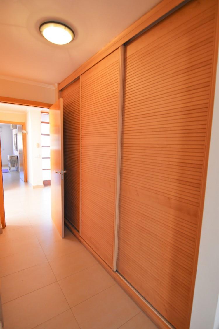 2 Bed  Villa/House for Sale, Costa Adeje, Santa Cruz de Tenerife, Tenerife - DH-VPTJMSTFUE22_12-19 20