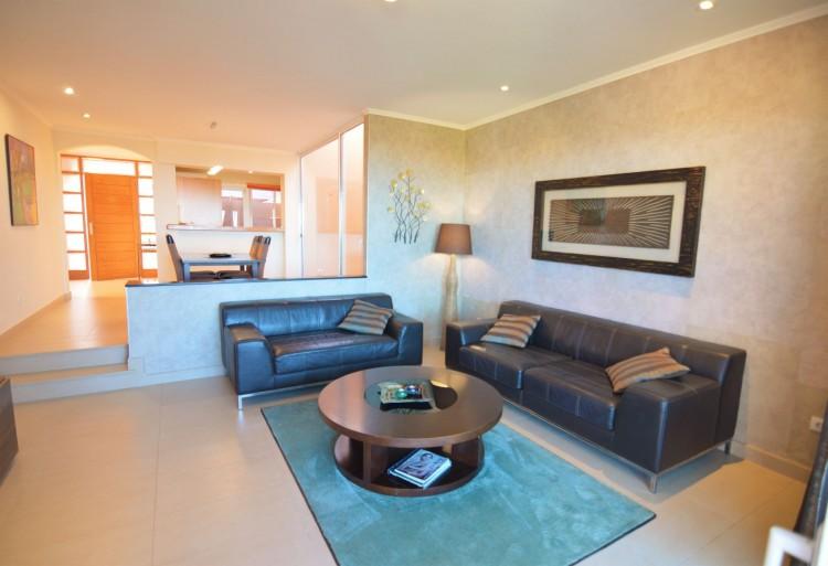 2 Bed  Villa/House for Sale, Costa Adeje, Santa Cruz de Tenerife, Tenerife - DH-VPTJMSTFUE22_12-19 4