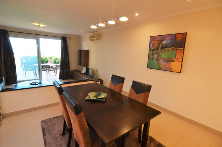 2 Bed  Villa/House for Sale, Costa Adeje, Santa Cruz de Tenerife, Tenerife - DH-VPTJMSTFUE22_12-19 5