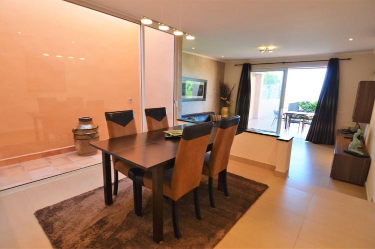 2 Bed  Villa/House for Sale, Costa Adeje, Santa Cruz de Tenerife, Tenerife - DH-VPTJMSTFUE22_12-19 6