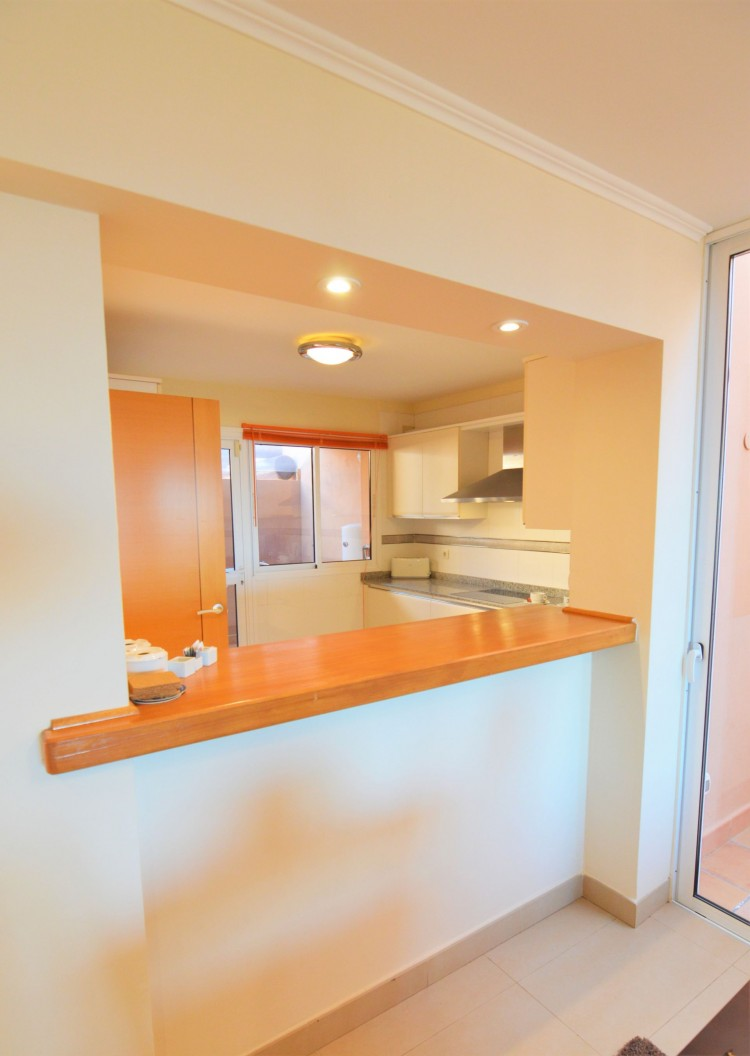 2 Bed  Villa/House for Sale, Costa Adeje, Santa Cruz de Tenerife, Tenerife - DH-VPTJMSTFUE22_12-19 8