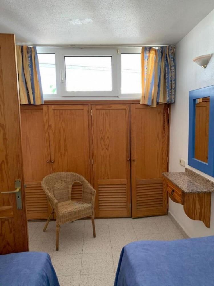 1 Bed  Flat / Apartment for Sale, Las Palmas, Playa del Inglés, Gran Canaria - OI-16892 11