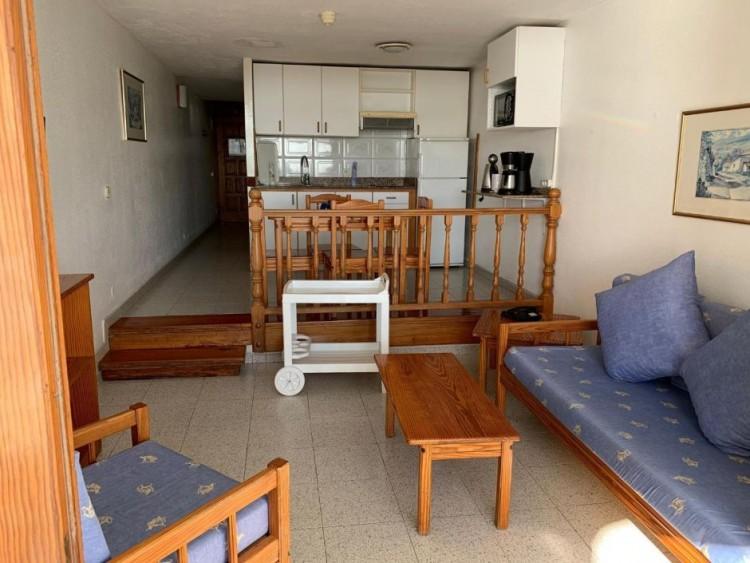 1 Bed  Flat / Apartment for Sale, Las Palmas, Playa del Inglés, Gran Canaria - OI-16892 13