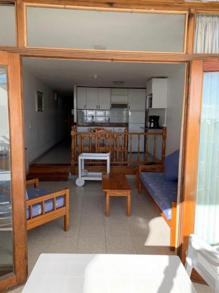 1 Bed  Flat / Apartment for Sale, Las Palmas, Playa del Inglés, Gran Canaria - OI-16892 14