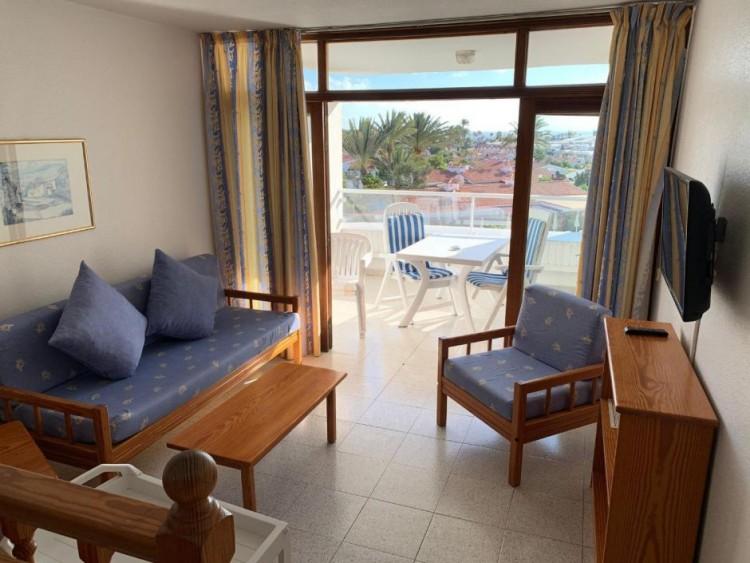 1 Bed  Flat / Apartment for Sale, Las Palmas, Playa del Inglés, Gran Canaria - OI-16892 8