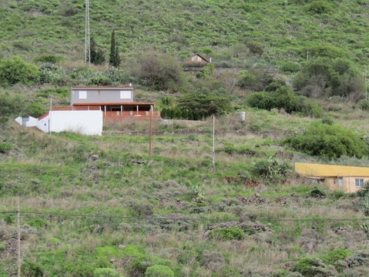 Land for Sale, San Cristóbal de La Laguna, Santa Cruz de Tenerife, Tenerife - PR-SOL0092VJD 4