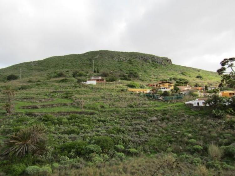 Land for Sale, San Cristóbal de La Laguna, Santa Cruz de Tenerife, Tenerife - PR-SOL0092VJD 5