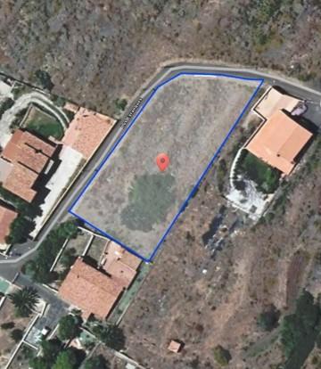 Land for Sale, San Cristóbal de La Laguna, Santa Cruz de Tenerife, Tenerife - PR-SOL0092VJD