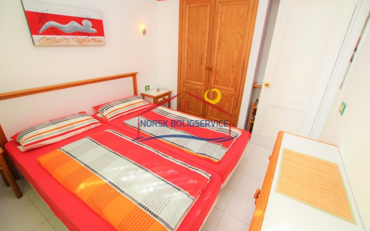 1 Bed  Flat / Apartment for Sale, Puerto Rico, Gran Canaria - NB-2521 12