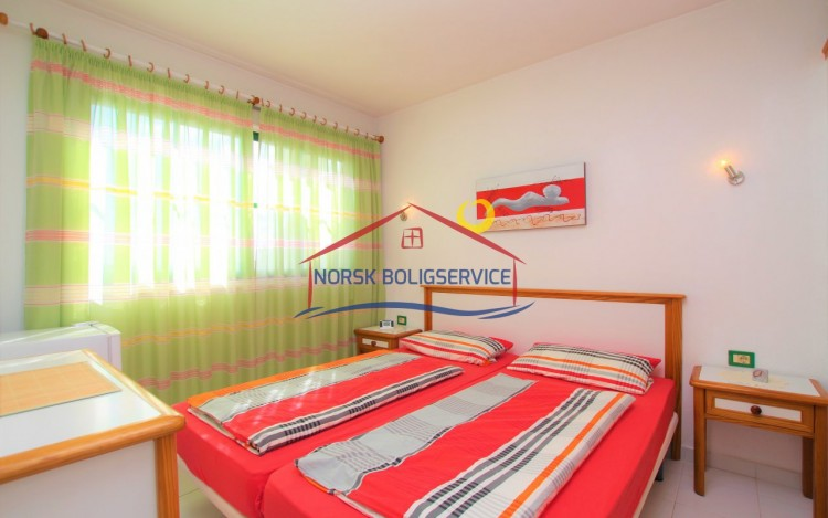 1 Bed  Flat / Apartment for Sale, Puerto Rico, Gran Canaria - NB-2521 13