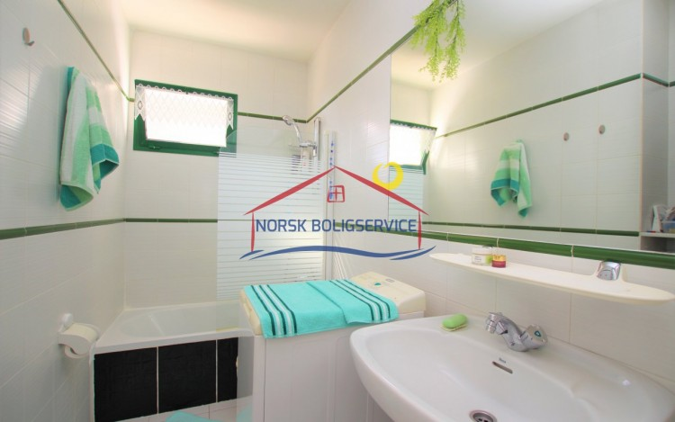 1 Bed  Flat / Apartment for Sale, Puerto Rico, Gran Canaria - NB-2521 14
