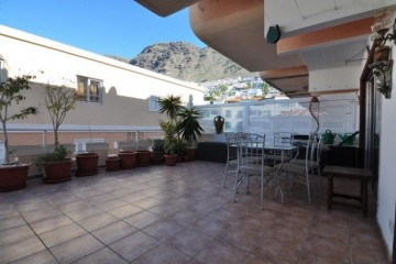 2 Bed  Flat / Apartment for Sale, Los Gigantes, Tenerife - SB-SB-265