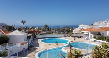 1 Bed  Flat / Apartment for Sale, San Eugenio Alto, Tenerife - TP-16822