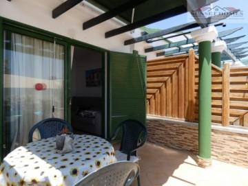 2 Bed  Villa/House to Rent, Maspalomas, San Bartolomé de Tirajana, Gran Canaria - SH-2460R