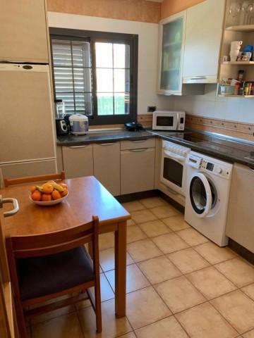 2 Bed  Villa/House for Sale, Playa del Duque, Adeje, Tenerife - MP-TH0492-3