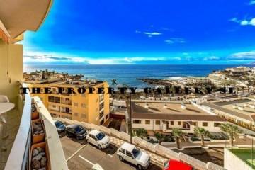 1 Bed  Flat / Apartment for Sale, Playa De La Arena, Tenerife - PG-AAEP1418