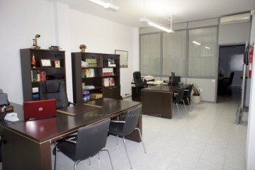 Commercial for Sale, Puerto de la Cruz, Tenerife - IC-VLO10606