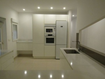 3 Bed  Flat / Apartment for Sale, Santa Cruz de Tenerife, Tenerife - PR-PIS0090VJD