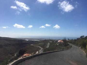 Land for Sale, San Bartolome de Tirajana, LAS PALMAS, Gran Canaria - BH-8061-LC-2912