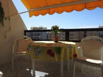 Flat / Apartment for Sale, Las Palmas, Playa del Inglés, Gran Canaria - DI-17055