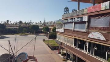 Commercial to Rent, Las Palmas, Playa del Inglés, Gran Canaria - OI-17056