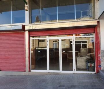 Commercial for Sale, San Bartolome de Tirajana, LAS PALMAS, Gran Canaria - BH-9324-WEI-2912