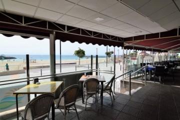 1 Bed  Commercial to Rent, Puerto del Rosario, Las Palmas, Fuerteventura - DH-XTRLCRPDRS-120