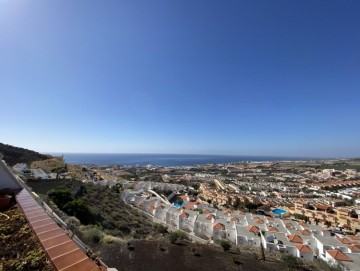 2 Bed  Flat / Apartment for Sale, Torviscas Alto, Adeje, Tenerife - MP-AP0796-2