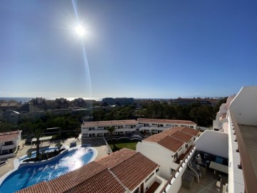 3 Bed  Flat / Apartment for Sale, Playa de Las Americas, Arona, Tenerife - MP-AP0536-3