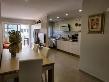 3 Bed  Flat / Apartment for Sale, Llano del Camello, Tenerife - NP-02940