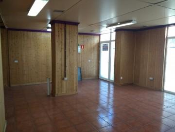 Commercial to Rent, Santa Cruz de Tenerife, Tenerife - PR-LOC0040AMR