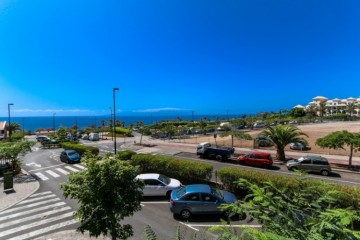 1 Bed  Flat / Apartment for Sale, Alcala, Tenerife - YL-PW149
