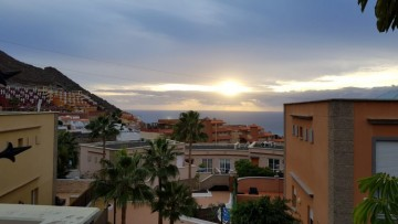 3 Bed  Property for Sale, Torviscas, Tenerife - PG-D1885