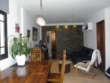 2 Bed  Flat / Apartment for Sale, Santa Cruz de Tenerife, Tenerife - PR-AP0019VDV