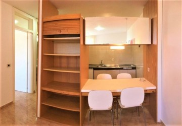 Flat / Apartment to Rent, Las Galletas, Arona, Tenerife - VC-6578