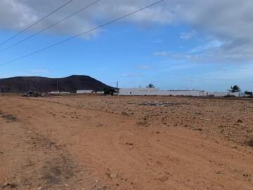 Land for Sale, Puerto del Rosario, Las Palmas, Fuerteventura - DH-XVPTASOMA-0120