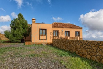 3 Bed  Villa/House for Sale, El Rosario, Santa Cruz de Tenerife, Tenerife - DH-VPTCHROS_1-20