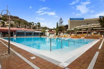2 Bed  Villa/House for Sale, San Bartolome de Tirajana, San Agustin, Gran Canaria - CI-4545