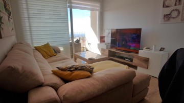 2 Bed  Flat / Apartment for Sale, El Galeon, Tenerife - NP-02946