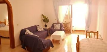 Flat / Apartment for Sale, Las Galletas, Arona, Tenerife - VC-2945