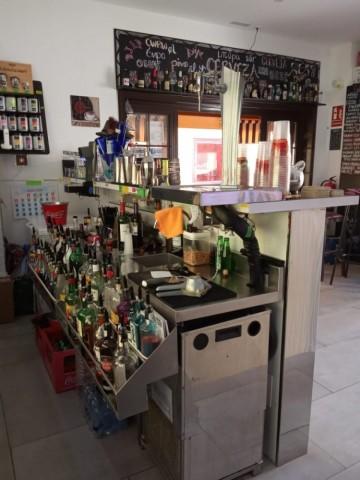 Commercial for Sale, Golf del Sur, San Miguel de Abona, Tenerife - MP-CO-326