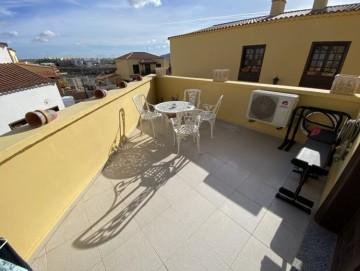 2 Bed  Flat / Apartment for Sale, Golf del Sur, San Miguel de Abona, Tenerife - MP-AP0800-2