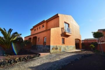 3 Bed  Villa/House for Sale, Corralejo, Las Palmas, Fuerteventura - DH-XVPTCML44-58b