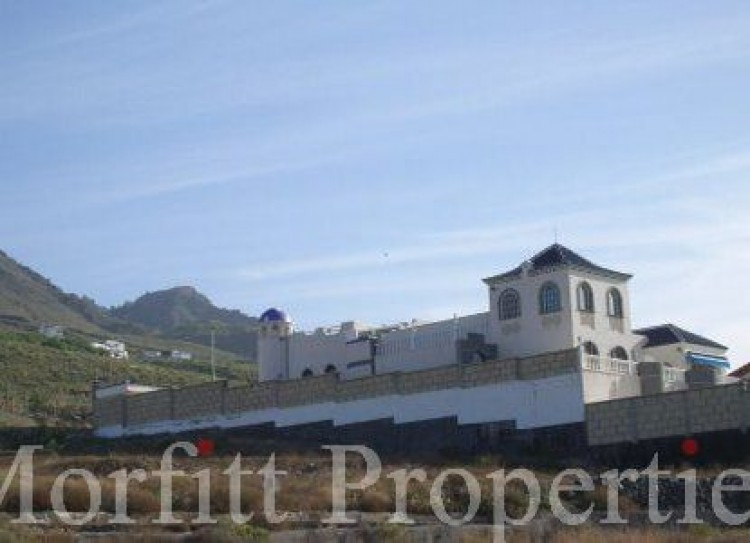 3 Bed  Villa/House for Sale, Armenime, Adeje, Tenerife - MP-V0030-3 2